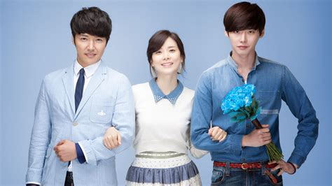 film drama korea i hear your voice i hear your voice korean dramas wallpaper 35264391