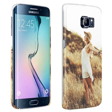 Casing Samsung S6 Edge Pixar Friends Custom custom samsung galaxy s6 edge plus wrap