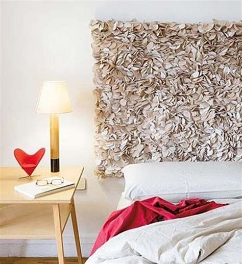 decorative headboard ideas 22 creative bed headboard ideas to design unique and