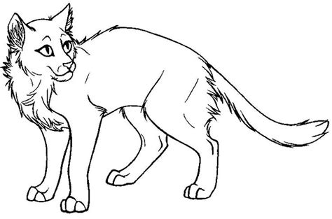 warrior cats coloring pages warrior warrior cat coloring pages warriors