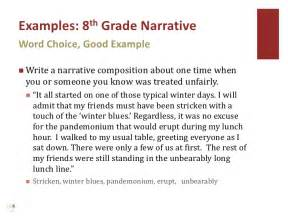 Topic For Essay For Grade 6 by Isat Writing 2010 Grades 6 8