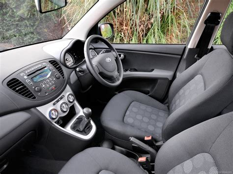 I10 Car Interior Images by Hyundai H1 2015 En Argentina 2017 2018 Best Cars Reviews