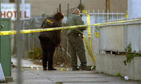 deputy involved shooting in inglewood leaves one dead