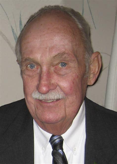 george heidelbaugh obituary charles missouri