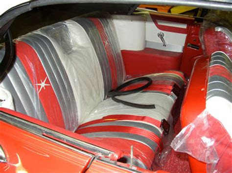 custom boat covers appleton wi car upholstery green bay motorcycle seat repair