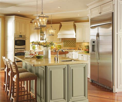 kitchen kitchen designs for small kitchens beautiful