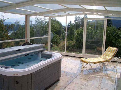whirlpool dach whirlpool 220 berdachung outdoor abdeckung faltbar stabil