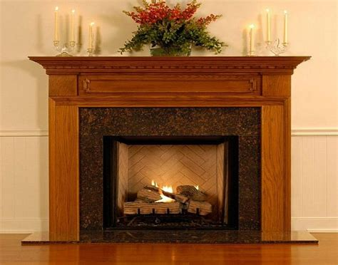 modern wood fireplace mantel decor http lanewstalk