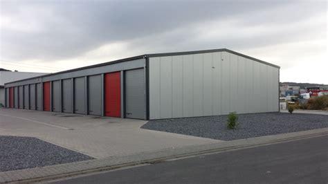 garagen park bilder m 252 lheim k 228 rlich garagen park