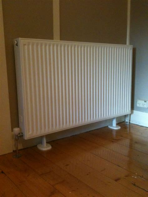 Hydronic Heating Radiators Floor Mounted Radiator Premier Hydronic Heating