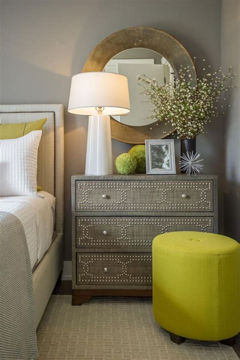 home decor ideas bedroom 17 best ideas about lime green bedrooms on