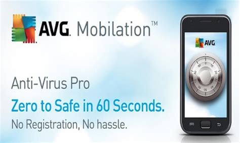 mcafee antivirus full version apk download avg antivirus pro v4 3 1 1 precracked apk download