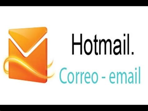 Hotmail Email Search Not Working Iniciar Sesi 243 N En Hotmail Outlook De Tu Correo
