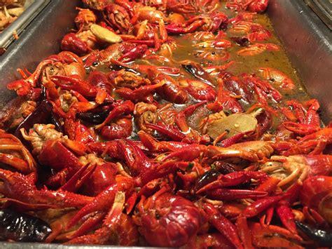 Jogoya Sushi Seafood Buffet 108 Photos 153 Reviews All You Can Eat Seafood Buffet Jacksonville Fl