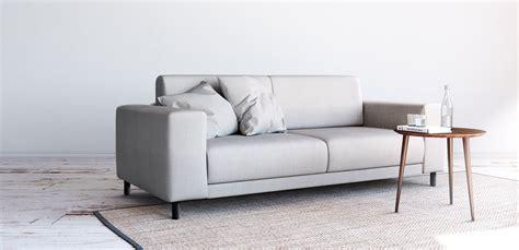 sofa selber zusammenstellen sofa selber zusammenstellen frische haus ideen