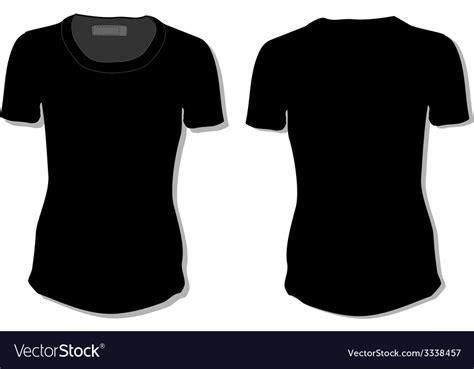 Black Polo Shirt Images