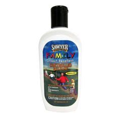 1000 images about most effective mosquito repellent on
