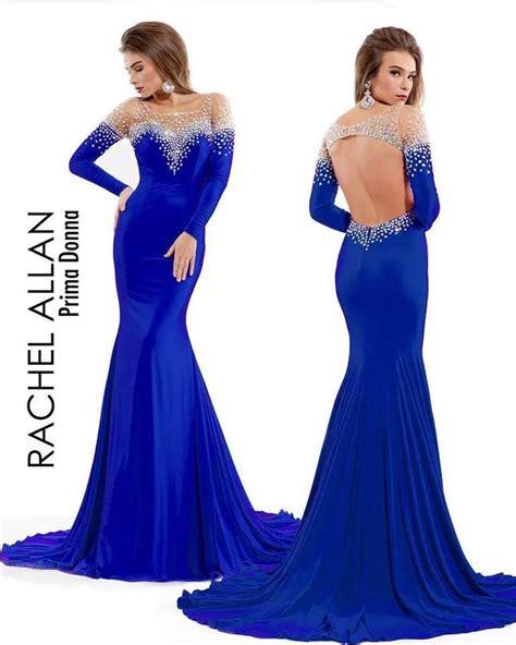 Fustana 2015 Modele Te Fustanave 2015 Dresses 2015 Fustana Modele | trendet verore te fustanave elegant fustana 2014 fustana