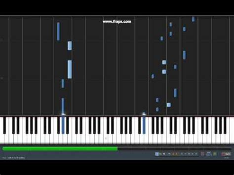hilltop hoods the nosebleed section hilltop hoods nosebleed section piano tutorial youtube