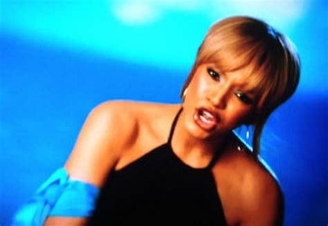 t boz hairstyles t boz from tlc hairstyles