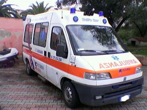 ufficio reclami fiat sicilia moto contro albero perde la vita a san cataldo
