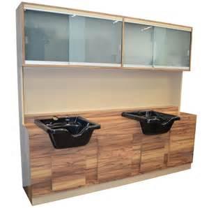 deluxe shoo cabinet 187 salon designers la