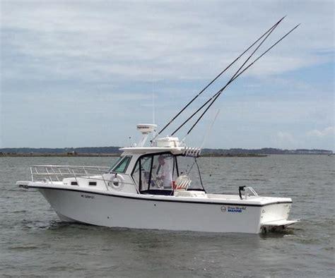 True World true world boats for sale boats