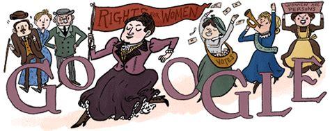 doodle bugs henrietta doodles verjaardagen politici activisten