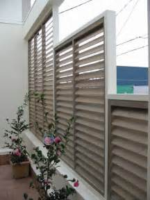 25 best ideas about outdoor privacy screens on pinterest deck privacy screens privacy fence