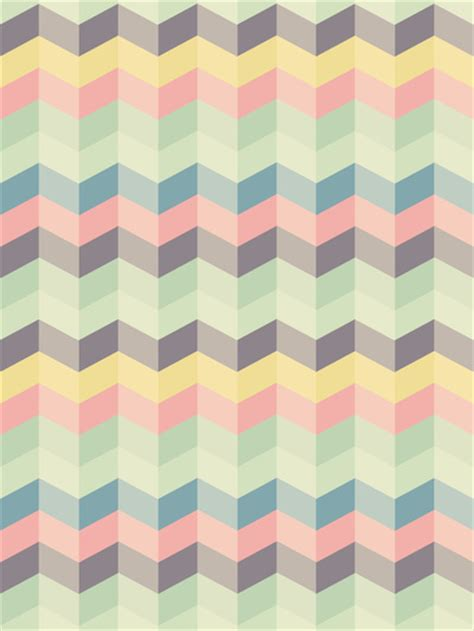 background design of zig zag unknown freebies random colourful background