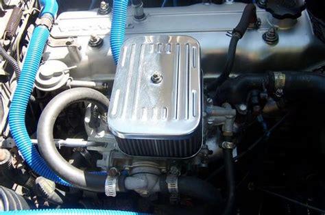 motor auto repair manual 1976 toyota celica engine control service manual pdf 1976 toyota celica engine repair manuals 1976 toyota celica ebay celica