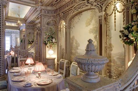 new home designs latest luxury homes interior decoration living room designs ideas luxury homes designs interior with exemplary house design