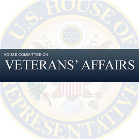 House Committee On Veterans Affairs by Committee On Veterans Affairs Democrats House