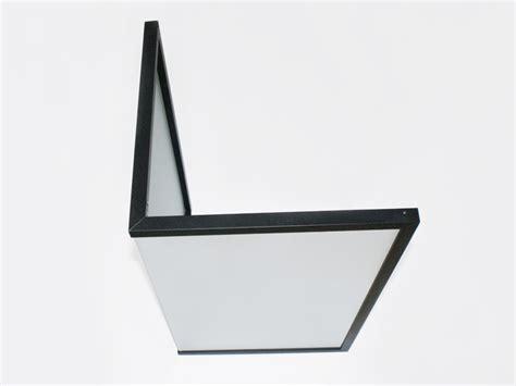 corner frame aluminum corner frames 171 aluminum glass cabinet doors