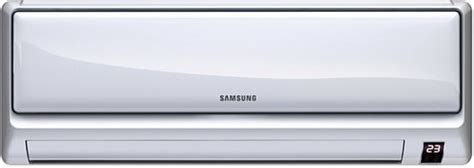 Ac Lg Samsung top 10 air conditioner brands in india coupondekho