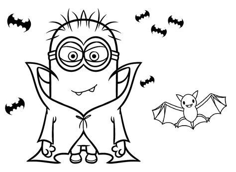 imagenes de halloween de los minions patricienta y sus mikos halloween y minions