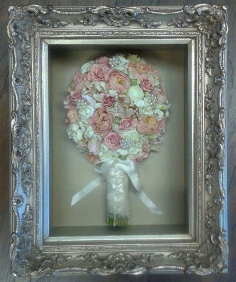 Wedding Bouquet Box Frame by 1000 Images About Preserved Wedding Bouquet In Shadow Box
