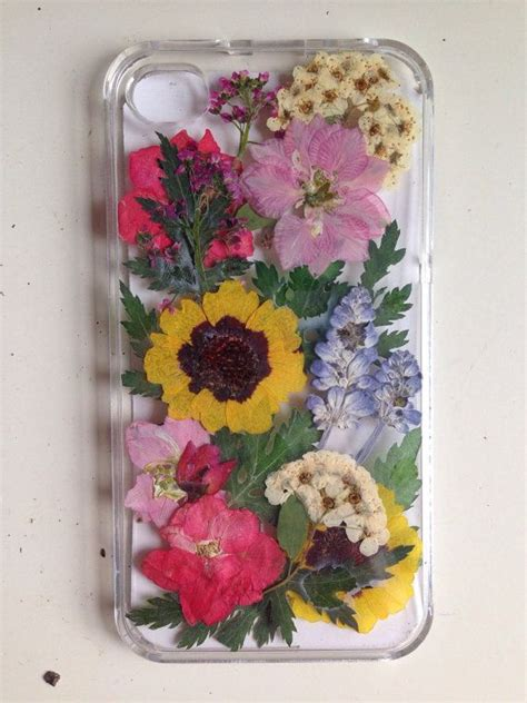Mood Matcher Pearl Series pressed flowers syndicate view gallery dried flowers