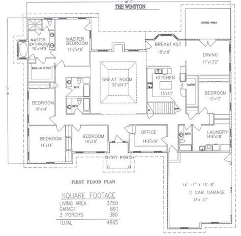 steel frame home floor plans steel frame home plans home design and style