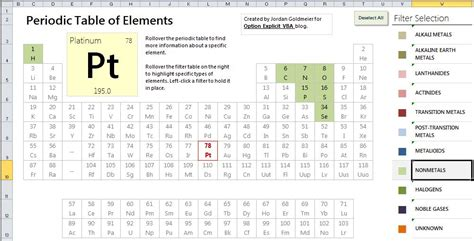 format cellule heure excel 2007 excel vba format date cellule creer son formulaire