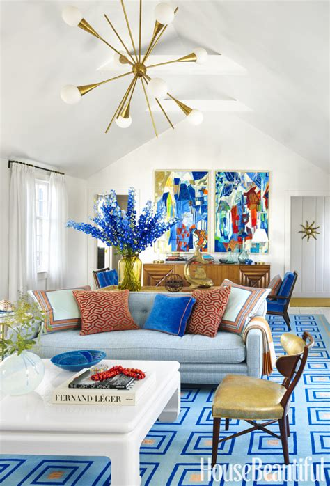 a colorful nantucket house nelson