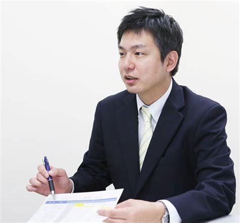 Mba Newsweek by Mbaのトレンドは海外留学から国内ビジネススクールへ ワールド 最新記事 ニューズウィーク日本版
