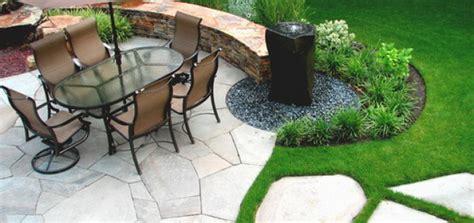 25 backyard designs and ideas inspirationseek com 25 backyard designs and ideas inspirationseek com
