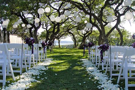Wedding Reception Locations by Waterfront Wedding Venues In Here Comes The Guide