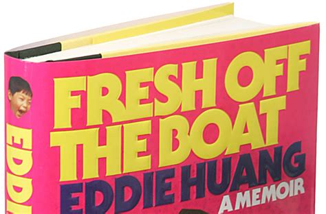 fresh off the boat a memoir fresh off the boat a memoir by eddie huang the new