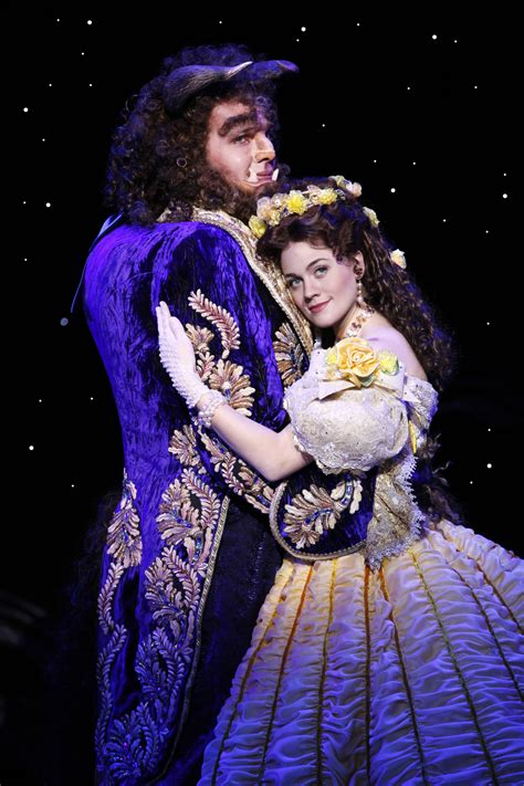 beauty and the beast the original broadway musical beauty and the beast broadway video search engine at