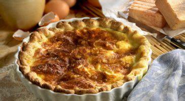 recette cuisine traditionnelle fran軋ise cuisine fran 231 aise traditionnelle recette facile et