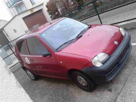Auto Mit 25kmh by Sonstige Marken Gebrauchtwagen Alle Sonstige Marken 25