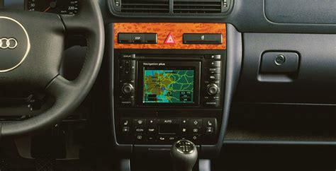Audi A3 8l Radio by Audi A3 8l R 225 Di 243 Be 233 P 237 Tő Szett 1 Din 2 Din