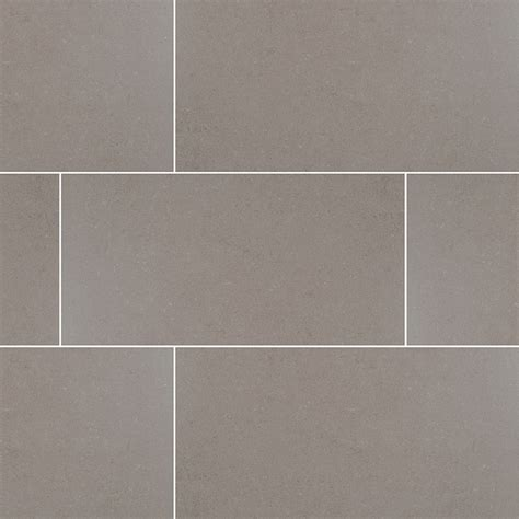 pei rating for tile 28 images pei rating how does